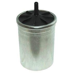 Kraftstofffilter Höhe: 159mm mit OEM-Nummer 7700820376