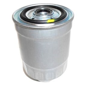 Kraftstofffilter 4114 TWINGO 2 (CN0) 1.5 dCi Bj 2020