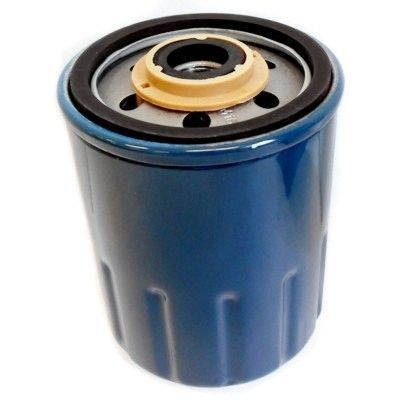 MEAT & DORIA  4155 Kraftstofffilter Höhe: 122mm