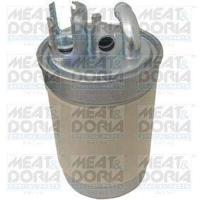 Kraftstofffilter Art. Nr. 4245 120,00€