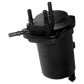 Fuel filter Height: 188mm with OEM Number 82 00 026 237