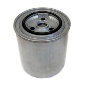 Fuel filter Height: 120mm with OEM Number R2N5-13ZA5