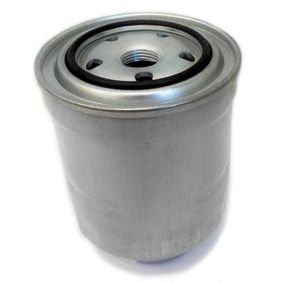 Fuel filter Height: 120mm with OEM Number 2339026140