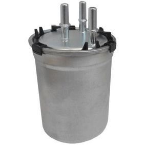 Fuel filter Article № 4976 £ 140,00