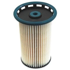 Fuel filter Article № 4985 £ 140,00