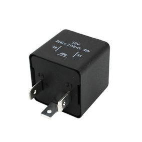 Flasher Unit with OEM Number 85 83 627