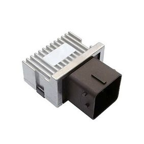 Centralina, Tempo incandescenza (7285800) per per Centralina Elettronica / Relè / Sensori FORD FOCUS C-MAX 2.0 TDCi dal Anno 10.2003 136 CV di MEAT & DORIA