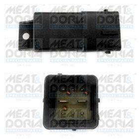 Steuergerät, Glühzeit Spannung: 12V, Pol-Anzahl: 8-polig mit OEM-Nummer 1252609