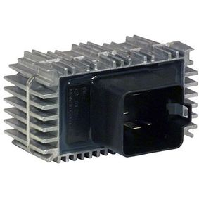 Control Unit, glow plug system with OEM Number 6235303