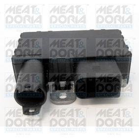 Control Unit, glow plug system 7285935 A-Class (W169) A 180 CDI 2.0 (169.007, 169.307) MY 2008
