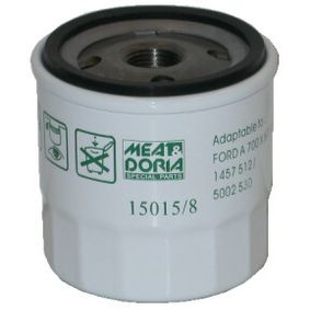 Oil Filter Article № 15015/8 £ 140,00