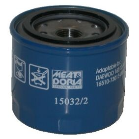 Oil Filter Ø: 81,5mm, Height: 74mm with OEM Number 90915 YZZJ1