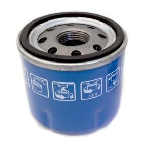 Ölfilter 15558 TWINGO 2 (CN0) 1.2 16V Bj 2016