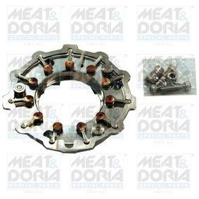 Reparatursatz, Lader mit OEM-Nummer 14411-AW400EP