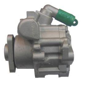 Power steering pump Pressure [bar]: 100bar with OEM Number ERR5407