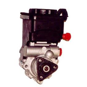Hydraulikpumpe, Lenkung 04.13.0097 X3 (E83) 2.0 d Bj 2007