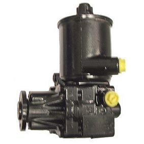 LIZARTE  04.48.0141 Hydraulic Pump, steering system Pressure [bar]: 80bar
