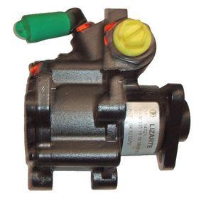 Power steering pump with OEM Number 32 41 1 093 577