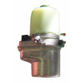 LIZARTE  04.55.0803 Hydraulic Pump, steering system