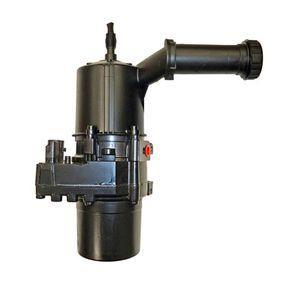 2014 Peugeot 3008 Mk1 1.6 THP Power steering pump 04.55.0905