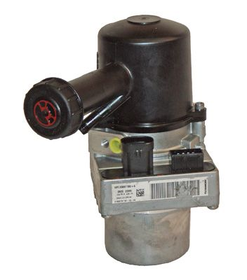 Power Steering Pump 04.55.0910 LIZARTE 04.55.0910 original quality