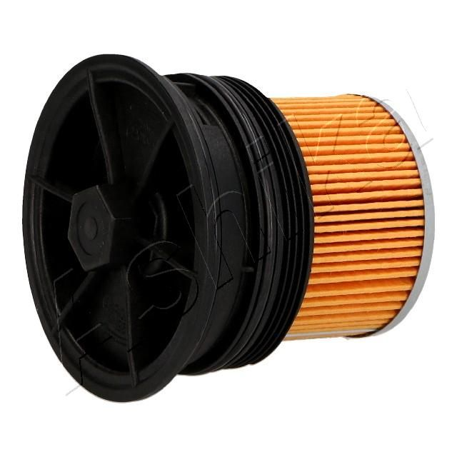 Leitungsfilter 30-00-007 ASHIKA 30-00-007 in Original Qualität
