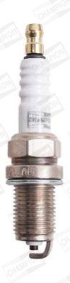 Spark Plug CHAMPION RC9YCC 4044197752485