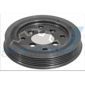 Radnabe 10-1042 TWINGO 2 (CN0) 1.2 TCe 100 Bj 2020