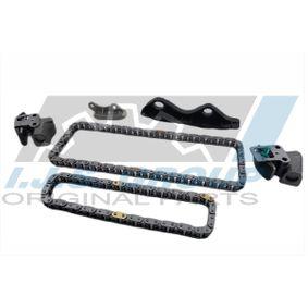 Radlagersatz Ø: 74mm, Innendurchmesser: 62,6mm mit OEM-Nummer 3122 1 093 427