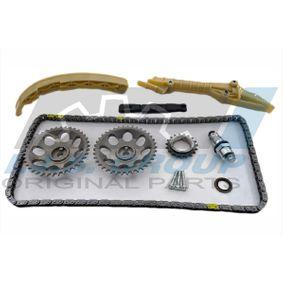 Wheel Bearing Kit Ø: 136mm, Inner Diameter: 63mm with OEM Number 1 383 427