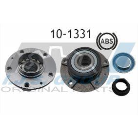 Wheel Bearing Kit Article № 10-1331 £ 140,00