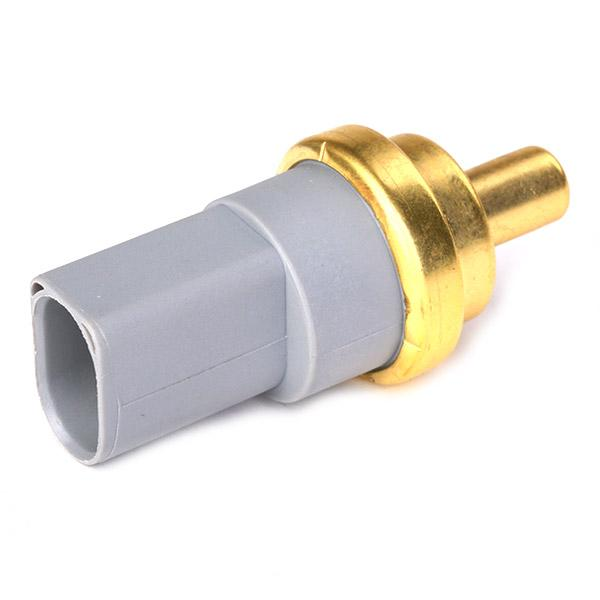 Sensor, Kühlmitteltemperatur RIDEX 830C0019 4059191349142