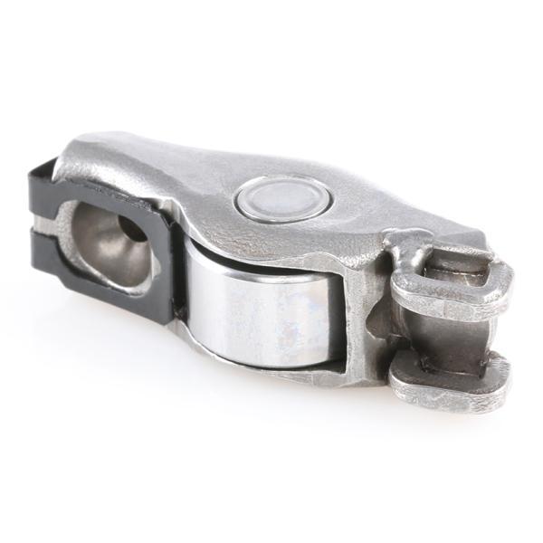 Schlepphebel, Motorsteuerung RIDEX 561R0047 4059191349180