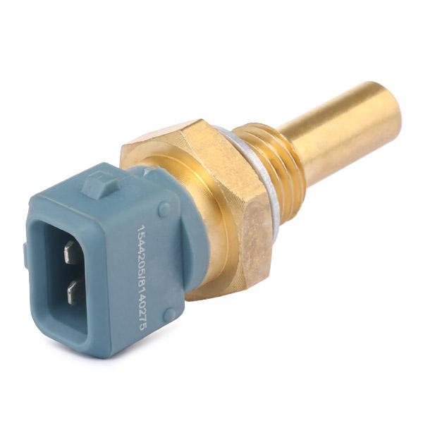 Sensor de temperatura del agua RIDEX 830C0018 4059191349197