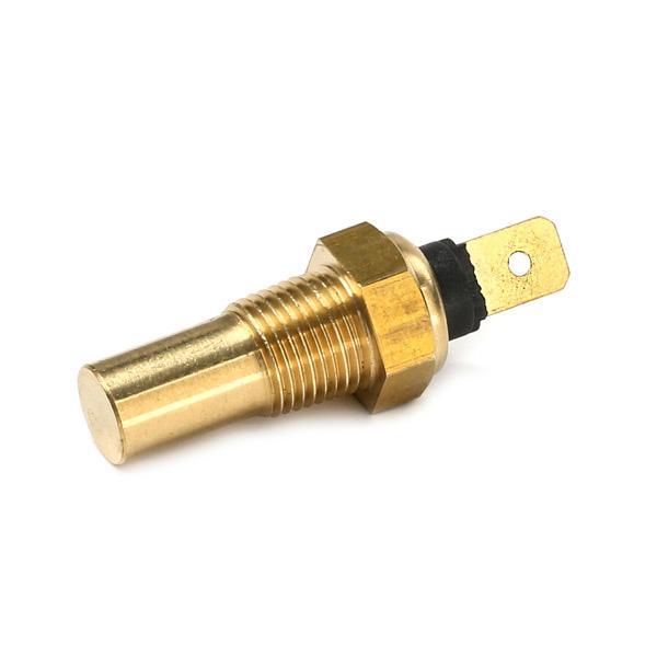 Артикул № 830C0022 RIDEX Цени