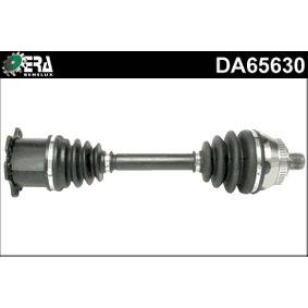Drive Shaft Article № DA65630 £ 140,00