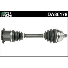 Drive Shaft Article № DA86178 £ 140,00