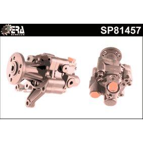 Servolenkung Pumpe Für Bmw 7 E38 740 D 245 Ps Ab 1999