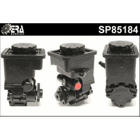 Hydraulikpumpe, Lenkung SP85184 X3 (E83) 2.0 d Bj 2005