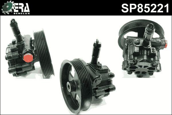 ERA Benelux  SP85221 Power steering pump