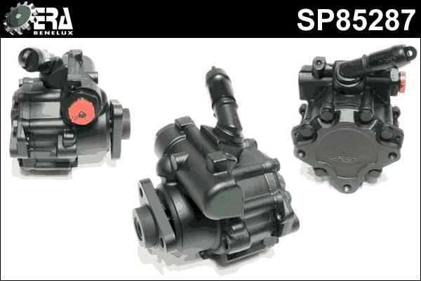 ERA Benelux Hydraulikpumpe, Lenkung SP85287
