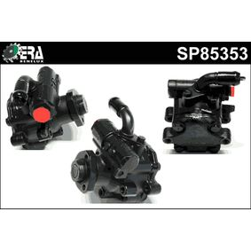 Hydraulic Pump, steering system Article № SP85353 £ 150,00