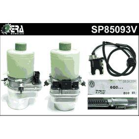 Servopumpe mit OEM-Nummer 6Q0423156F
