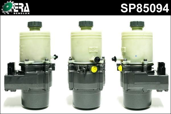 Steering Pump SP85094 ERA Benelux SP85094 original quality