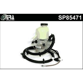 Servopumpe mit OEM-Nummer 95509183