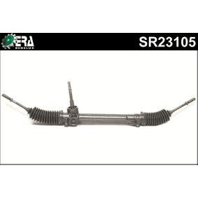 Steering Gear SR23105 PANDA (169) 1.2 MY 2020