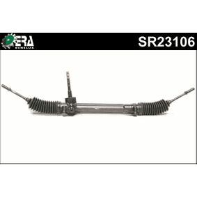 Steering Gear SR23106 PANDA (169) 1.2 MY 2004