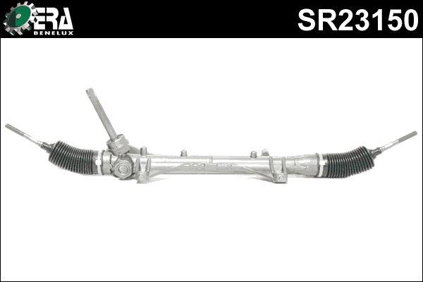 ERA Benelux  SR23150 Steering Gear