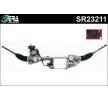 OEM Lenkgetriebe SR23211 von ERA Benelux