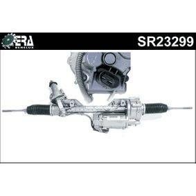 Lenkgetriebe SR23299 1 Schrägheck (E87) 118d 2.0 Bj 2011